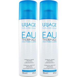 Uriage Eau thermale pour peaux sensibles