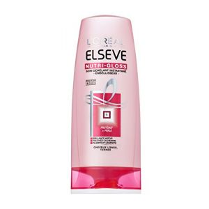L'Oréal Elseve Nutrigloss Apres-Shampoing 200 ml