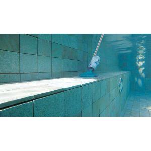Kokido Aspirateur piscine Telsa 30