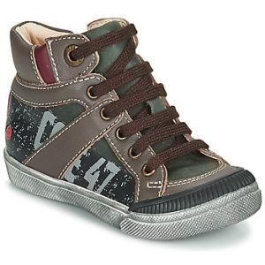 GBB Chaussures enfant NESTOR vert - Taille 24,25