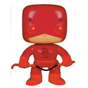 Funko Figurine Pop! Daredevil
