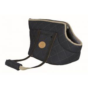 Trixie Victoria bag - Sac pour chiens