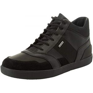 Geox Chaussures Taiki B multicolor - Taille 40,41,42,43,44,45
