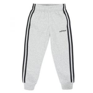 Adidas Jogging enfant YB E 3S PT - Couleur 5 / 6 ans,7 / 8 ans - Taille Gris