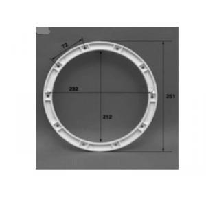 Weltico 796537 - Joint de bride de projecteur