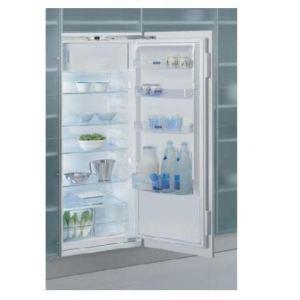 Whirlpool ARG947/6 - Réfrigérateur intégrable 1 porte