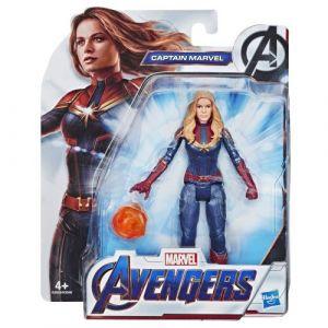 Figurine Endgame Captain 15 cm