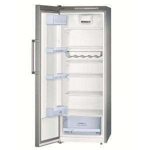 Bosch KSV29VL30 - Réfrigérateur 1 porte