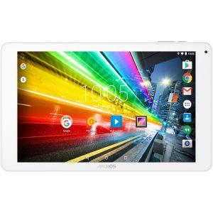 """Archos 101 Platinum 32 Go - Tablette tactile 10.1"""" sous  Android 7.0 (Nougat)"""