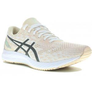 Asics Gel-DS Trainer 25 W Chaussures running femme Beige - Taille 39