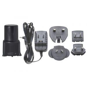 Black Diamond Accessoires Nrg 2 Rechargeable Battery Kit