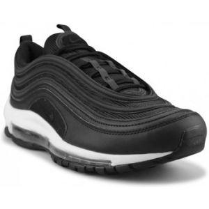 Nike Chaussures Basket Wmns Air Max 97 Noir 921733-006 Noir - Taille 40,41,42,43,44,40 1/2,42 1/2,44 1/2