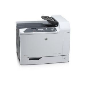 HP LaserJet Color CP6015 - Imprimante laser couleur