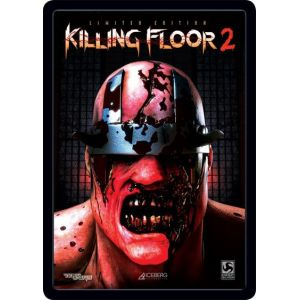 Killing Floor 2 [PC]