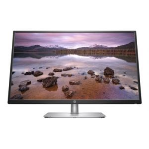 HP 32s - Ecran LED 32""