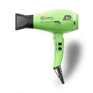 Parlux Alyon green