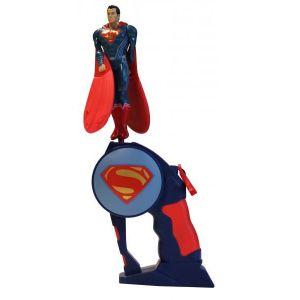 Bandai Flyng Heroes Superman Dc Comics