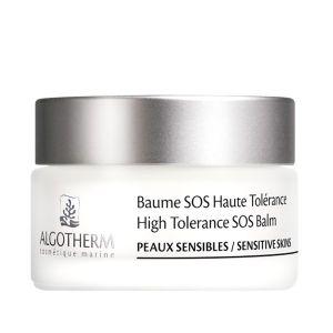 Algotherm Algosensi - Baume SOS haute tolérance