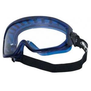 Bollé Lunette masque de protection BLAST Safety