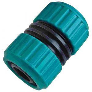Raco Expert Réparateur extraflow pour tuyau 25 mm - Raccord PVC