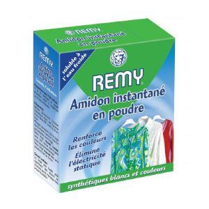 Remy Amidon instantané en poudre (250 g)