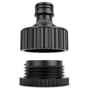 """Kärcher Nez de robinet G1"""" avec réducteur G3/4"""""""