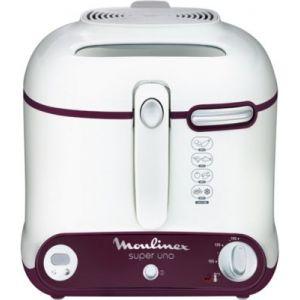 Moulinex Friteuse AM303110 Super Uno