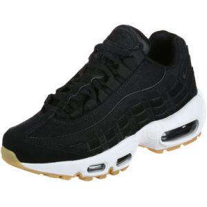 Nike Air Max 95 OG' Chaussure pour femme - Noir - Taille 40.5