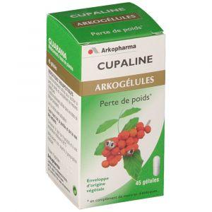Arkopharma Arkogélules Cupaline - 45 Gélules