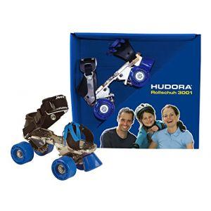 Hudora 24501 - Patins à Roulettes