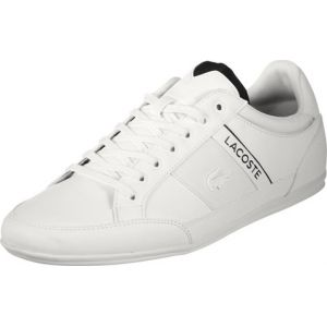 Comparer 659 Lacoste Offres Blanc Homme Chaussures 5R3AqL4j