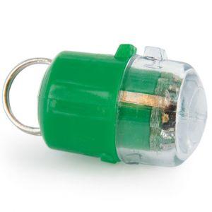 PetSafe Clé infrarouge pour chatière Staywell 500 Vert
