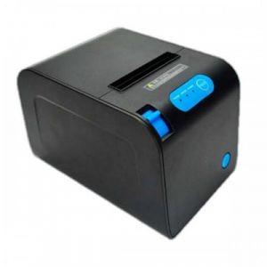 Vivapos Imprimante Thermique IDRO83P8D USB/RS232/LAN 1 x RJ11