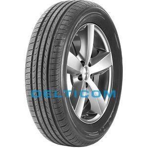 Nexen Pneu auto été : 205/65 R15 94V N'Blue Eco