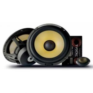 Image de Focal Kit ES 165K
