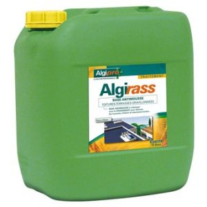 Algimouss pro comparer 56 offres - Algimouss 30 l ...