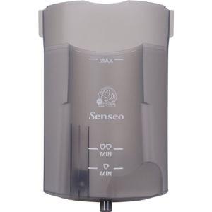 Philips 3425941510 - Réservoir pour machine à café Senseo HD7850