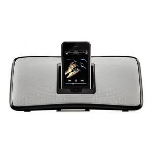 Logitech S315i - Dock pour iPhone et iPod
