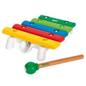 Brio 30182 - Xylophone