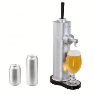 Image de Domoclip Dom366 - Pompe à bière pression