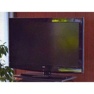 Saba L32PV412 - Téléviseur LCD 81 cm