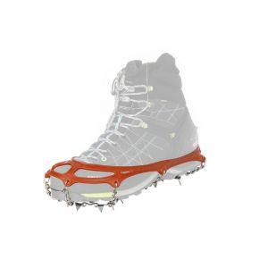 Snowline Chainsen Pro Crampons anti-verglas