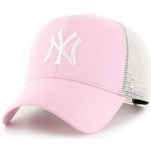 47 Brand Casquette Casquette New York Yankees FLAGSHIP rose - Taille Unique