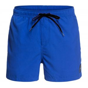 "Quiksilver Maillots de bain Short de bain Everyday 15"" bleu electric bleu - Taille EU M,EU L,EU XL,EU XS,US S"