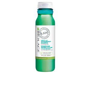 Biolage Shampooing antipelliculaire à l'acide salicylique