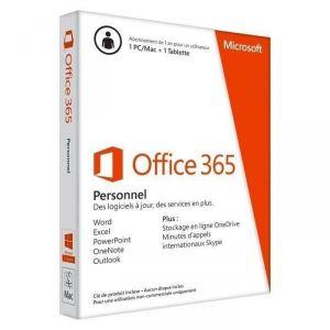 Office 365 Personnel [Windows]
