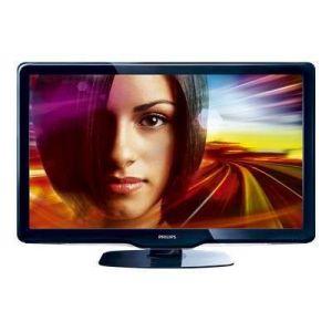 Philips 37PFL5405 - Téléviseur LCD 94 cm
