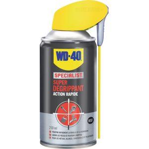 WD-40 Super dégrippant Specialist 250 ml