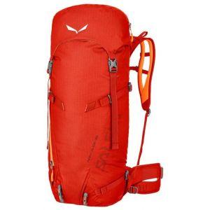 Salewa Apex Guide 35 Sac à dos, pumpkin Sacs de trekking & randonnée