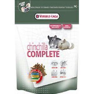 Versele Laga Chinchilla Complete - 500 g
